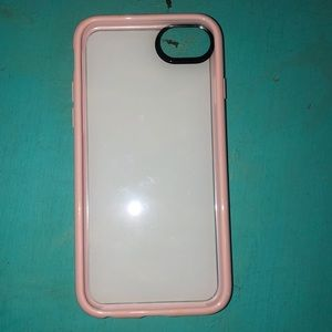 other Accessories - iPhone case for a 8